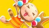 Ya puedes jugar al divertido Super Monkey Ball: Banana Blitz HD