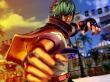 Avances y noticias de The King of Fighters XV