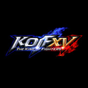 Carátula de The King of Fighters XV - PS4