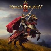 Carátula de King's Bounty 2 - Xbox One