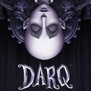DARQ para PS5
