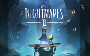 Little Nightmares 2 para PS5