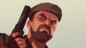 ¡Lidera la rebelión! Ya disponible el juego táctico policial Rebel Cops