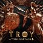 A Total War Saga: Troy Linux