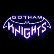 Carátula de Gotham Knights - Xbox Series