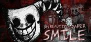 My Beautiful Paper Smile para PC