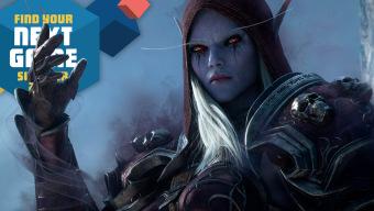 Probamos World of Warcraft Shadowlands, una expansión ambientada entre la vida y la muerte