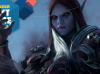 Avances y noticias de World of Warcraft: Shadowlands