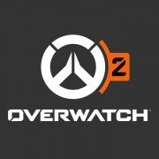 Carátula de Overwatch 2 - PC