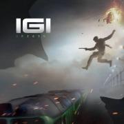 IGI: Origins para PC