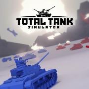 Total Tank Simulator para PC