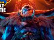 Avances y noticias de Dungeons & Dragons: Dark Alliance