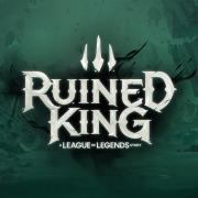 Carátula de Ruined King: A League of Legends Story - Xbox Series