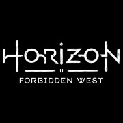 Horizon: Forbidden West para PS5