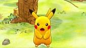 Tráiler de anuncio del remake de Pokémon Mundo Misterioso para Switch, ¡qué bonito se ve!