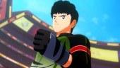 Tres nuevos personajes llegan a Captain Tsubasa: Rise of New Champions. Tráiler de presentación