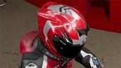 MotoGP 20 profundiza en su modo Carrera en un nuevo vídeo gameplay