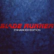 Carátula de Blade Runner: Enhanced Edition - Nintendo Switch
