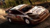 WRC 9 nos hace viajar a Nueva Zelanda en el nuevo vídeo gameplay del juego de rallys