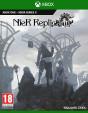 NieR Replicant ver.1.22474487139... Xbox One