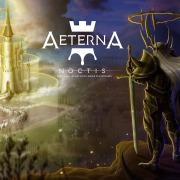 Aeterna Noctis para PS5