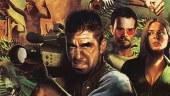 Primer avance de Cannibal, un videojuego ambientado en el universo de Holocausto Caníbal