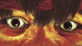 Tráiler de anuncio de Borneo: A Jungle Nightmare, una aventura gráfica de Holocausto Canibal