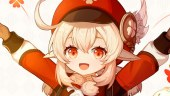 Así es Klee, el explosivo personaje nuevo de Genshin Impact disponible hoy en el juego