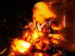 Avances y noticias de Mortal Kombat 11: Aftermath