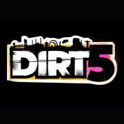 Carátula de DiRT 5 - PC