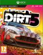 DiRT 5 Xbox Series