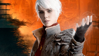 The Medium: Hemos visto el nuevo videojuego de terror de Xbox Series con sabor a Silent Hill
