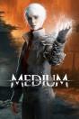 The Medium Xbox Series