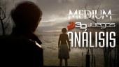 Análisis de The Medium: ¿Un gran juego de terror? Así es lo nuevo de los autores de Layers of Fear