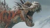 Dinosaurios mutantes te esperan en Second Extinction: tráiler de anuncio para Xbox
