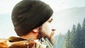 Se abre la temporada de caza con el lanzamiento de Hunting Simulator 2, que presenta tráiler