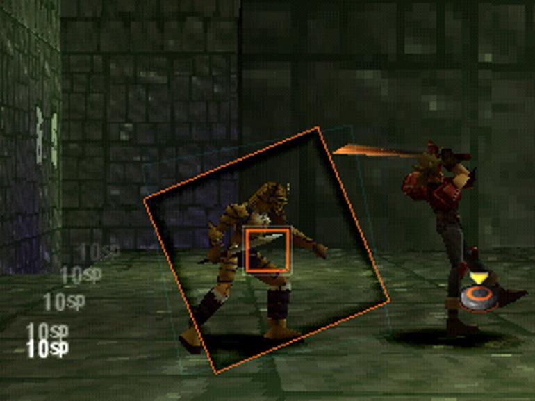 ¿Cómo se han adaptado los combate por turnos del RPG clásico al videojuego moderno?