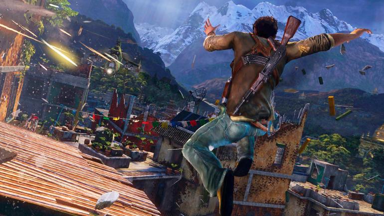 Cómo se diseña un buen campo de batalla en videojuegos y qué define a estas zonas de combate