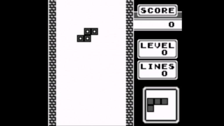 La historia que llevó a Super Mario a estrechar la mano de un militar ruso, hablamos de Tetris