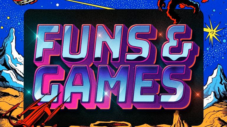 ¿Cuánto hay de cierto en la leyenda de la escasez de monedas que provocó la recreativa de Space Invaders?
