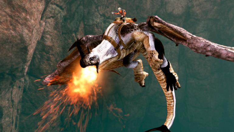 Terremotos, trasteros desordenados y otras fatalidades que amenazaron a grandes videojuegos clásicos