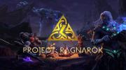 Carátula de Project Ragnarok - Xbox Series