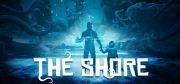 Carátula de The Shore - PC