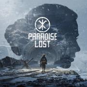 Carátula de Paradise Lost - Xbox Series