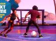 Avances y noticias de Street Power Football