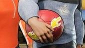 Street Power Football llega con todo su fútbol callejero a PC y consolas, este es su tráiler de lanzamiento