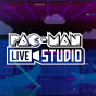 Pac-Man Live Studio PC