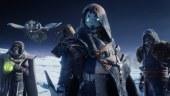 Es hora de ir más allá de la luz: Destiny 2 Beyond Light presenta su tráiler de lanzamiento