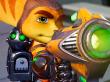 Avances y noticias de Ratchet and Clank: Una Dimensión Aparte