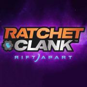 Ratchet and Clank: Una Dimensión Aparte para PS5